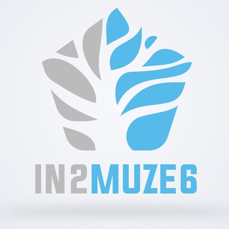 IN2MUZE6