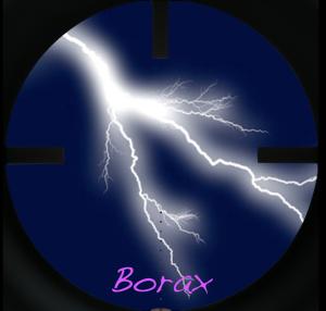 BoraxLogo